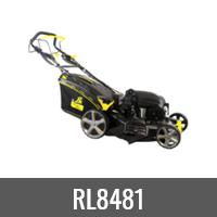 RL8481