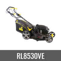 RL8530VE