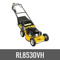 RL530VH