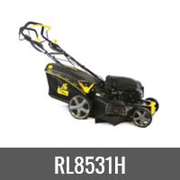 RL8531H