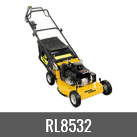 RL8532