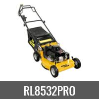 RL8532PRO