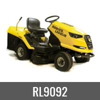 RL9092