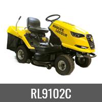 RL9102C