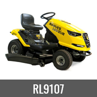 RL9107