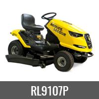 RL9107P