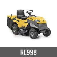 RL998