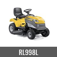 RL998L