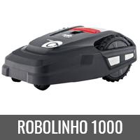ROBOLINHO 1000