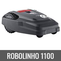 ROBOLINHO 1100