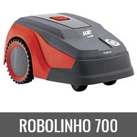 ROBOLINHO 700