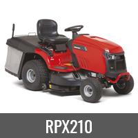 RPX210