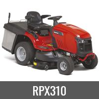 RPX310