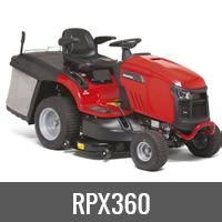 RPX360