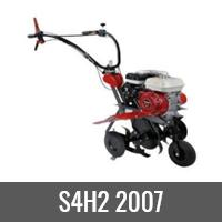 S4H2 2007