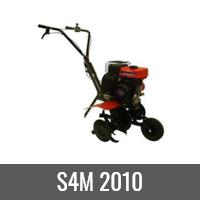 S4M 2010