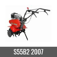 S55B2 2007
