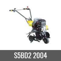 S5BD2 2004