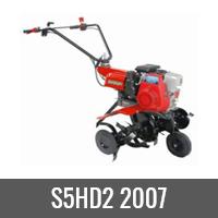 S5HD2 2007