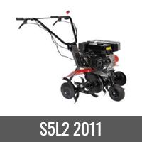 S5L2 2011