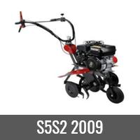 S5S2 2009