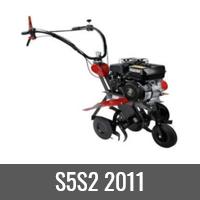 S5S2 2011