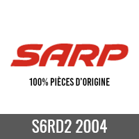 S6RD2 2004