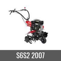 S6S2 2007