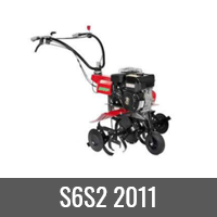 S6S2 2011