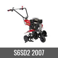 S6SD2 2007