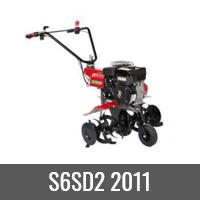 S6SD2 2011