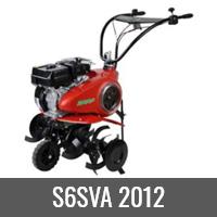 S6SVA 2012