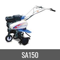SA150