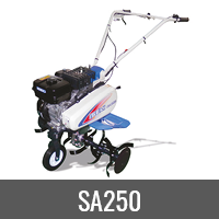 SA250