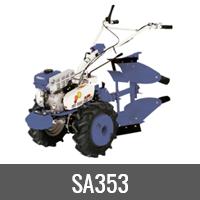 SA353
