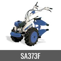 SA373F