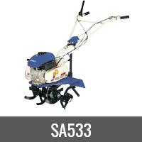 SA533