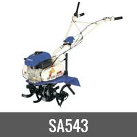 SA543