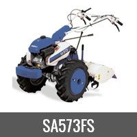 SA573FS