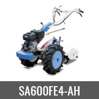 SA600FE4-AH