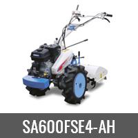 SA600FSE4-AH