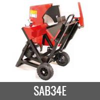 SAB34E
