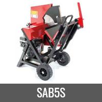 SAB5S