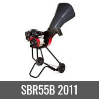 SBR55B 2011