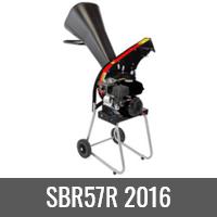 SBR57R 2016