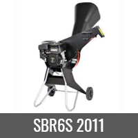 SBR6S 2011