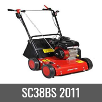 SC38BS 2011