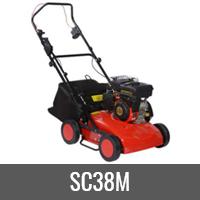 SC38M