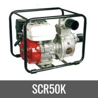 SCR50K