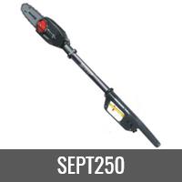 SEPT250